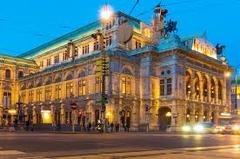 08.10.17 Wien - Konzerthaus mit Wiener Symphoniker Ad.agio K...