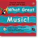 What great music! - 2010 Image 1